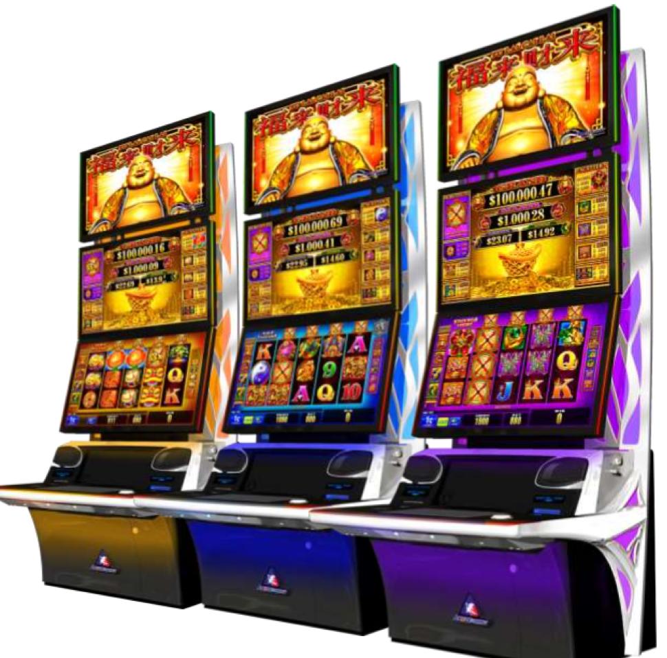 APK Slots Free Download