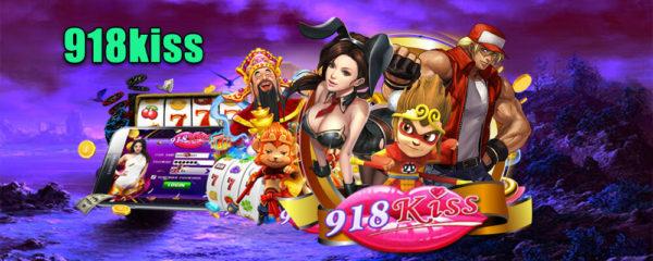 918kiss download apk